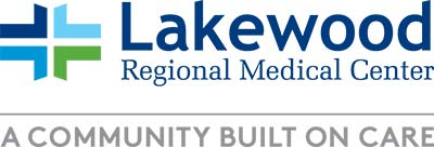 Lakewood Regional Medical Center logo
