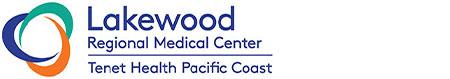 lakewood-regional-medical-center-header-logo