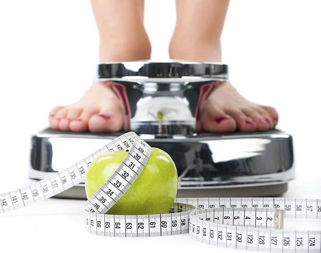 Bariatrics-Weight-Loss-Surgery-Scale-Nutrition