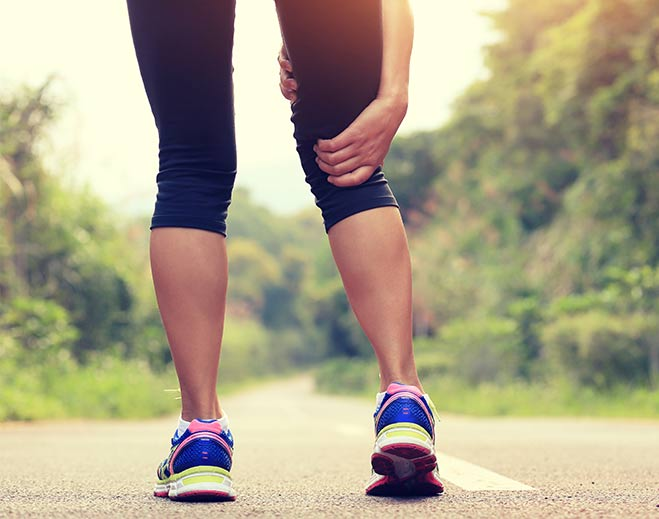 Orthopedics-Knee-Pain-Sports-Medicine-Running
