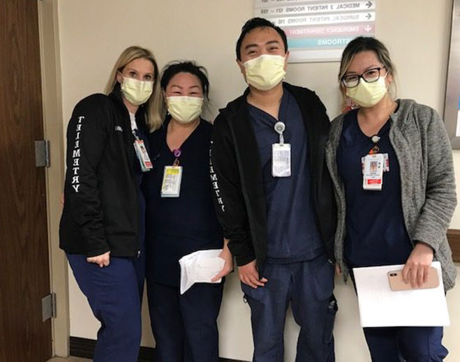 EMS-Week-659x519-CCB-Newsroom