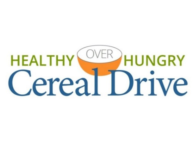 cereal-drive-659x519-featured-image