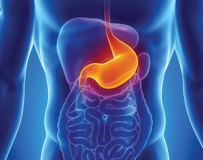 gastroenterology-digestive-stomach-pain