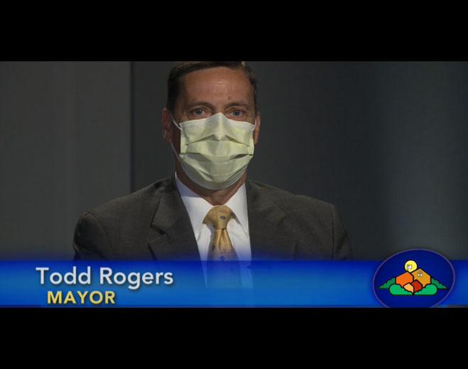 Mayor-Todd-Rogers-659x519